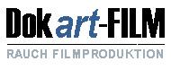 Dokart-Filmproduktion